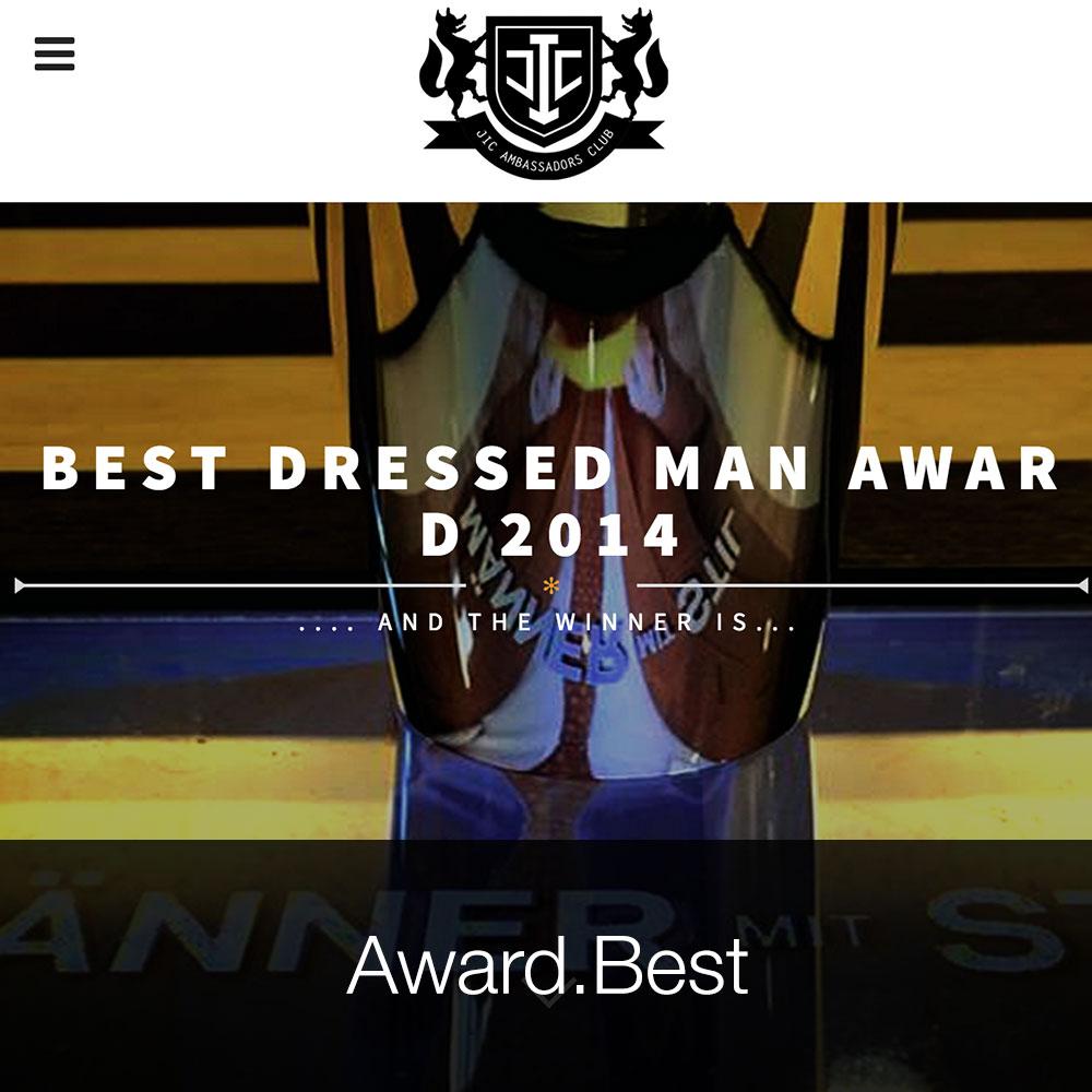 Award.Best