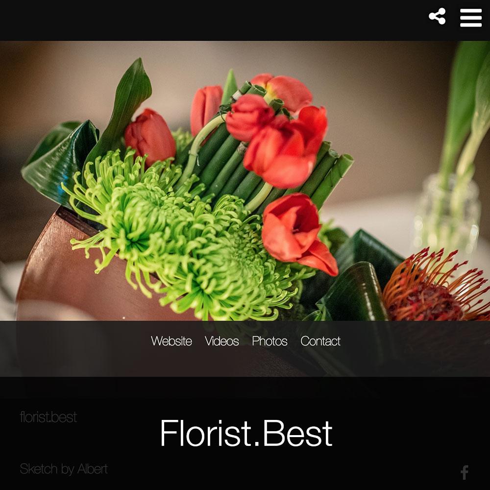 Florist.Best