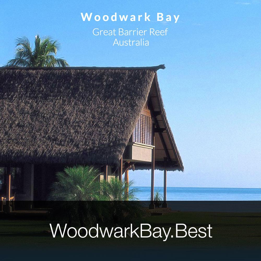 WoodwarkBay.Best