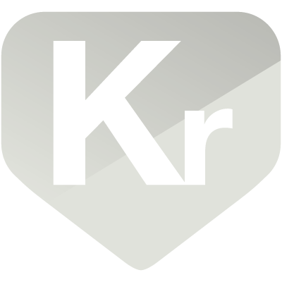 Kred - The Home of Influence Online