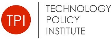 The Technology Policy Institute