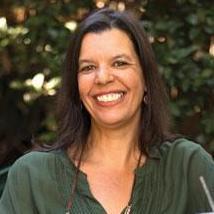 Vanessa Richards - Finance and Tech writer for Entrepreneur and Money